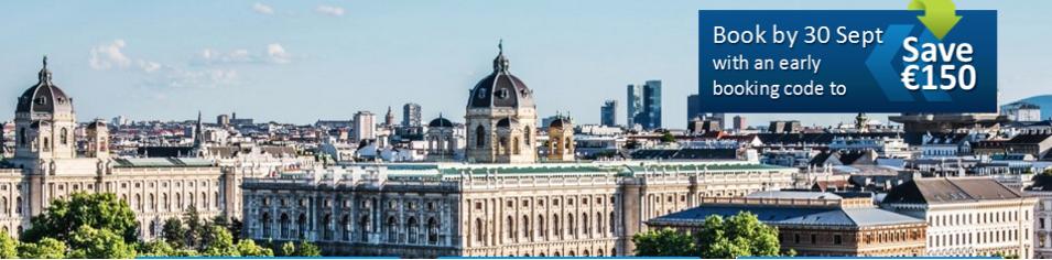 Vienna Sept16