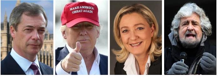 Populists Nov16