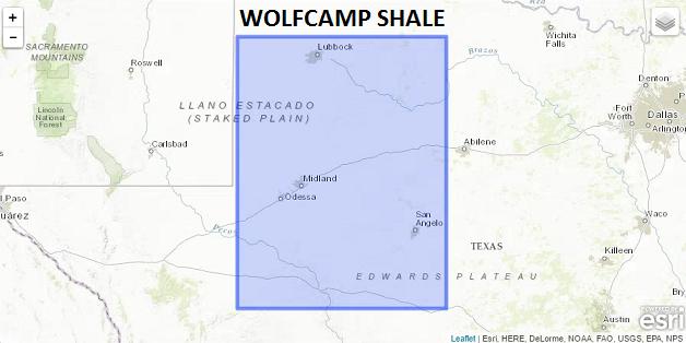 Wolfcamp Dec16