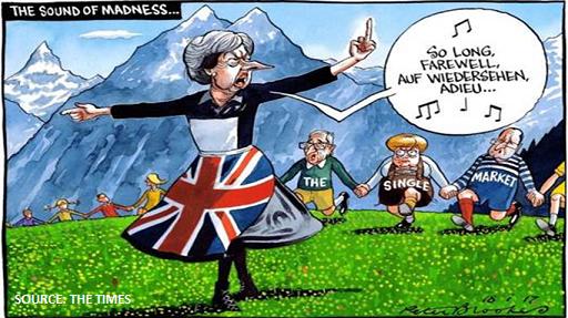 Brexit Feb17