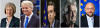 EU Feb17