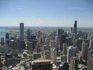 320px-Chicago_-_skyline