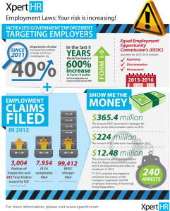 Enforcement_infographic
