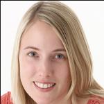 Eleanor Gelder