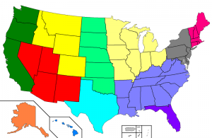 800px-Regionl_map_of_the_United_States