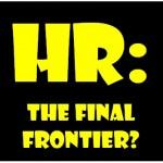 HRTheFinalFrontier