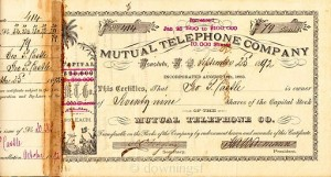 Original_company_stock_certificate