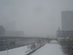 Philly_Blizzard