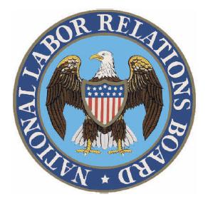 National_Labor_Relations_Board_logo_-_color