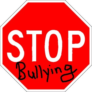 The_image_is_a_stop_sign_with_the_words_stop_bullying_2014-02-18_21-03
