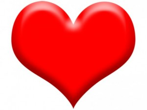 heart14