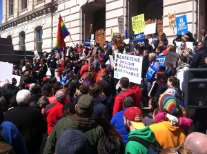RFRA_Indianapolis_Protests_-_2015_-_Justin_Eagan_01