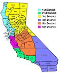 128px-California_Counties_and_Court_of_Appeals_Map