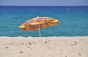 800px-Beach_umbrella