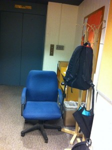Empty_Chair_by_Elevator