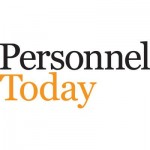 PersonnelToday