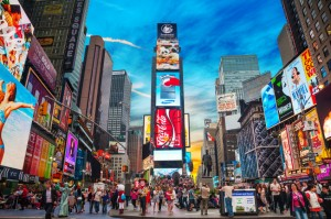 File_Times_Square_MAM