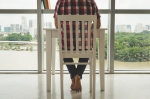 Independent Contractor - Or Not? Freelancer Workers