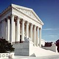 120px-Supreme_Court_of_the_United_States