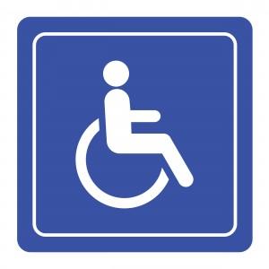 Disability_thumbnail