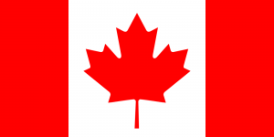 Flag_of_Canada_svg-300x150