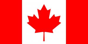 Flag_of_Canada_svg-300x150