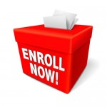 Open Enrollment Blog Image_3