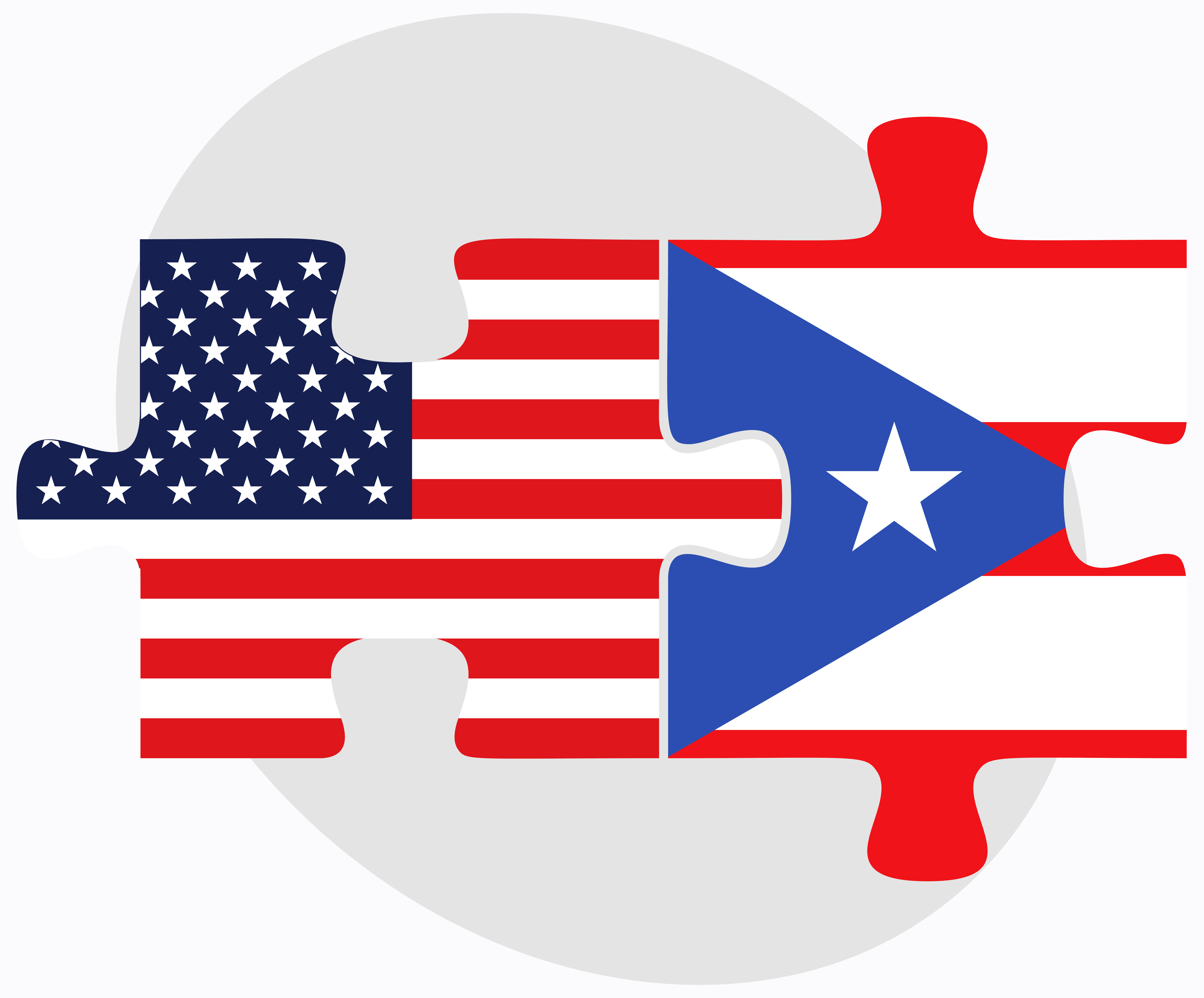 possible statehood for puerto rico essay But even among the rich and among puerto ricans without close links to the rest of the united states, the framing of the question ensured that statehood would prevail among the options for change.
