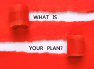 stock-photo-61046464-what-is-your-plan-under-torn-paper