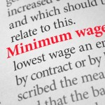 2015 was the Year of the Local Minimum Wage Hike