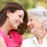 Elder Care Blog Image