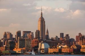 NYC image