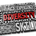 workplace-diversity-word-cloud