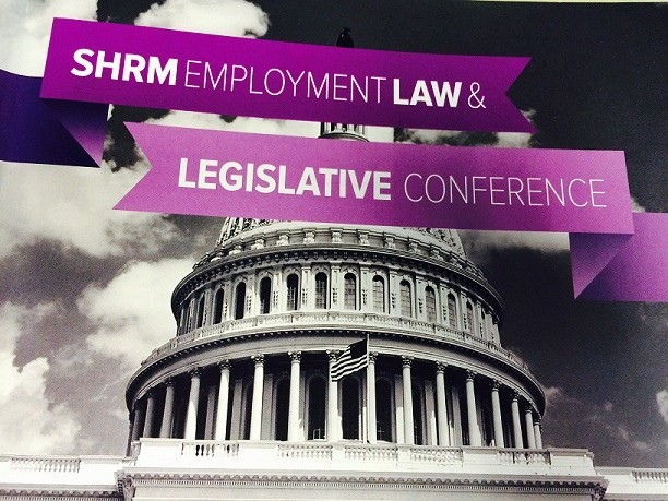 shrm law and leg