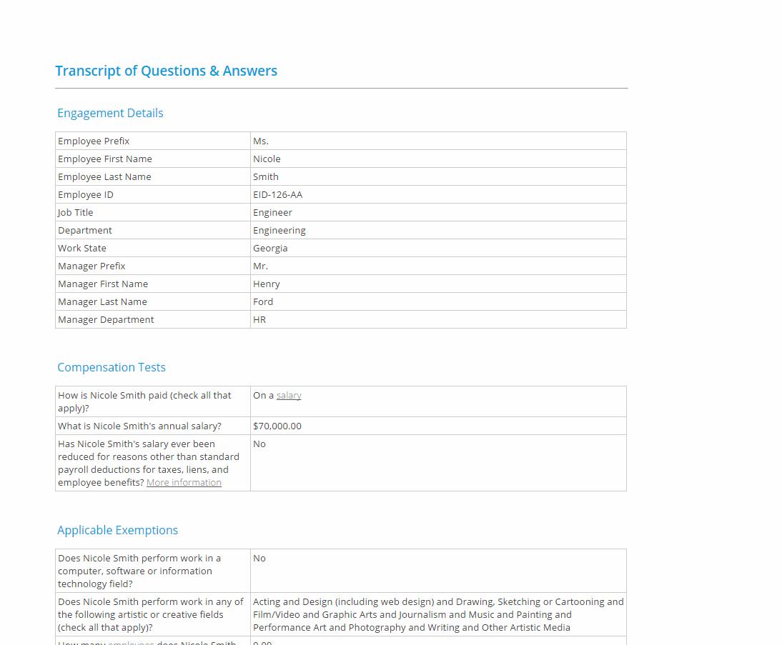 compliancehr-transcript-questions-answers