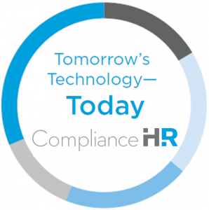 compliancehr-risk-assessment-tools-tomorrows-technology-today