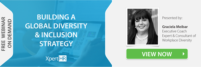 Diversity Webinar 2016-02