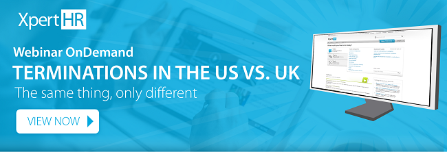 XpertHR-Webinar-US-vs-UK-Terminations