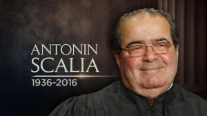 antonin-scalia-obit-card