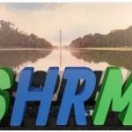 SHRM16