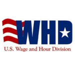 US Department of Labor Wage and Hour Division