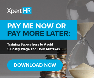 Avoid_Wage_and_Hour_Costly_Mistakes_HR