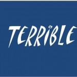 Terrible2014