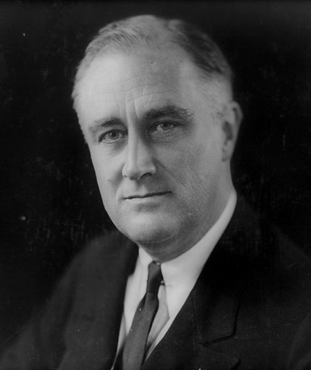 Franklin_Delano_Roosevelt_in_1933.jpg