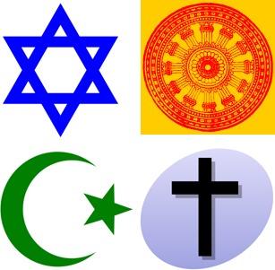 ReligiousSymbols.jpg