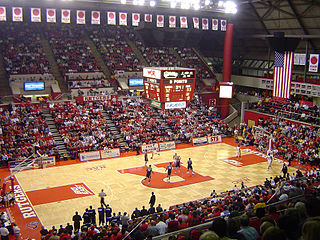 Rutgers_Louis_Brown_Athletic_Center_resized.jpg