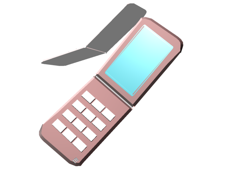 771px-CellPhone.png