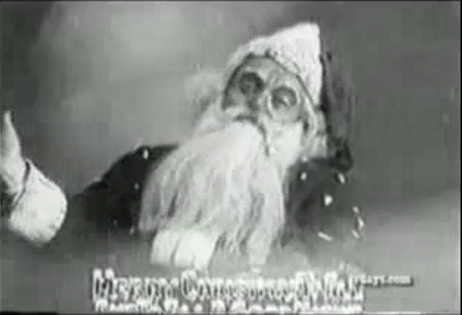 The_Night_Before_Christmas_1905_still.png