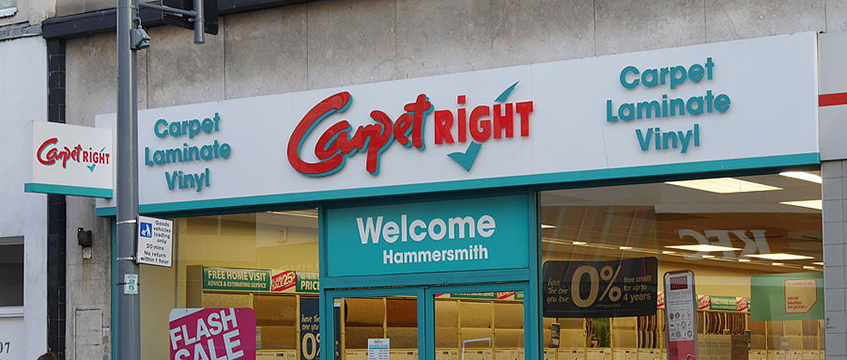Carpetright-store-frontage-847