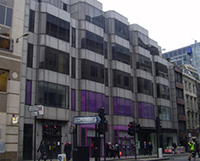 80-Fenchurch-St-EC3-THUMB.jpeg